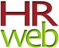 Interview HRweb: Headhunting – ein Blick zurück