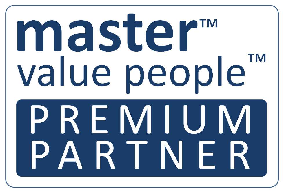 master value people premium partner 1