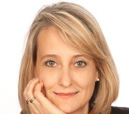 """Erfahrungsbericht """"Executive Search"""" aus Kandidatinnensicht Silvia Bauernhofer"""