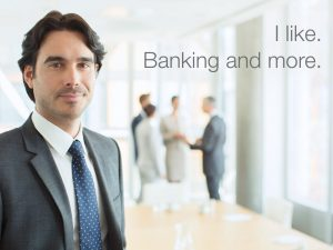Next Level Recruiting – Business Analysts im Banking