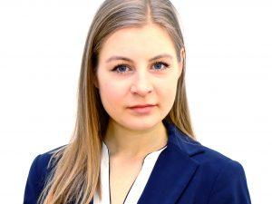 Hanna Orell Erfahrungsbericht 1 Jahr Pavelka-Denk
