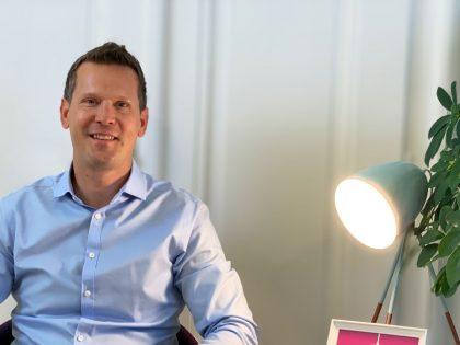 Chef sein, einmal anders – Hermann Pavelka-Denk zu Gast bei Erleuchtend Erzählt