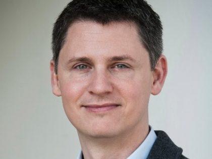 Interview mit myVeeta CEO Jan Pichler – wie sich TRM, Personalberater und Recruitingsysteme unterstützen